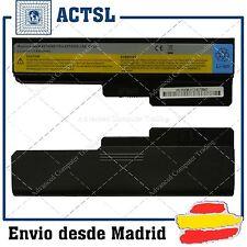 AKKU für ASM 42T4586, ASM 42T4728, FRU 42T4585, FRU 42T4727, L08S6Y02