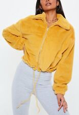 8f56e54de14 Missguided Bomber Coats   Jackets for Women for sale