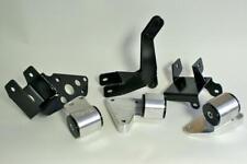 HASPORT Engine Mount Bracket for K-Swap Honda Civic EK K20 K24 EK99 EK9 EK4 OEM