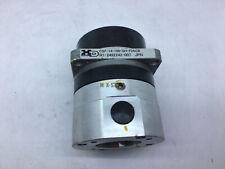 HARMONIC DRIVE CSF-14-50-GH-F0BDD SANYO DENKI StepSyn 103F7851-8041