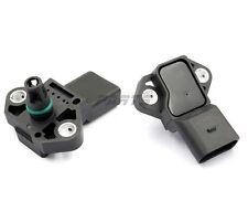 MAP Sensor VW PASSAT 1.9 TDI 2.0 TDI Boost Pressure Sensor 038906051C