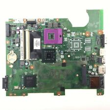 517835-001 for HP Compaq CQ61 G61 Laptop Intel Motherboard,GL40 chipset Grade A