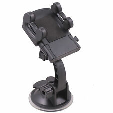 IDS Mounts and Holder for iPhone 4s