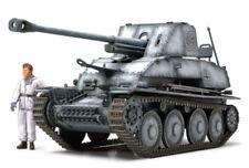 Tamiya 1/48 Marder III Tank Destroyer - kit modélisme # 32560