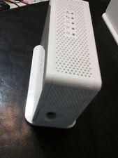 Netgear wifi extender WN3500RP de doble banda con adaptador de corriente