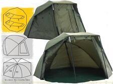 Economia del lavoro con Ombrello tenda CURTAIN