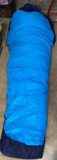 Marmot Trestles Elite Eco 20° Sleeping Bag - Long