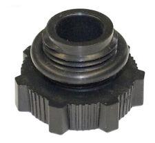 Genuine Hayward Star Clear Swimming Pool Filter Drain Plug O-Ring Part CX250Z14A