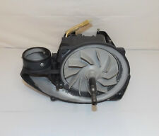 Kirby G4D Vacuum : Motor Unit & Housing : Dark Gray (Part# 101307) {P2736}