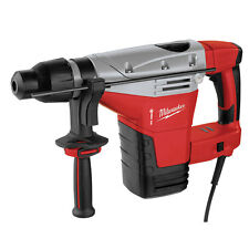 Milwaukee SDS-MAX 2-MODE ROTARY HAMMER DRILL KANGO545S 1300W 45mm *USA Brand