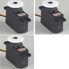 hitec hs-82mg micro metal gear servo hs82mg/hs82/82mg (3)