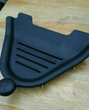 Phil & Teds Dot V3 plastic footwell/foot support. Excellent condition