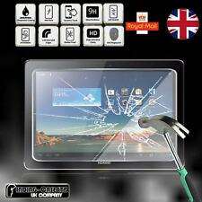 """Tempered Glass Screen Protector For Huawei MediaPad 10 LINK 10.1"""" Tablet"""