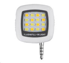 Smartphone Lampe LED / Éclair