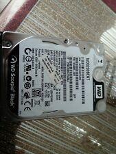 WD32000BEKT 320GB HDD