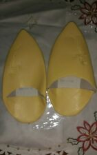 Moroccan Traditional Babouches, Slippers for baby , size 33 in Morocco