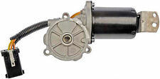 Fits Ford Transfer Case Shift Motor 4X4 4WD # 5L3Z7G360A