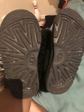 kids ugg boots size 13