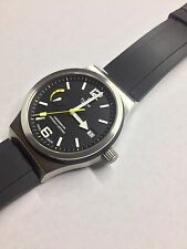 Tudor North Flag In House Movement Automatic Complete 91210N
