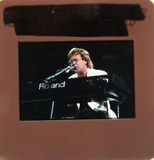 ELTON JOHN 6 Grammy Awards  sold more than 300 million records ORIGINAL SLIDE 28