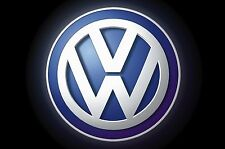 VW: Decoding for RNS 310 | 315 | RCD 310 | 510.... Decode, coffre, PIN, Code
