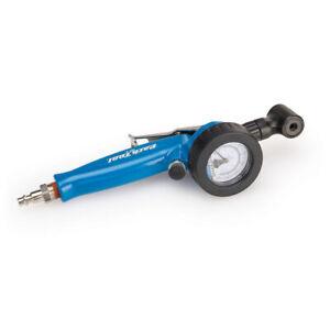 Park Tool INF-2 Shop Inflator