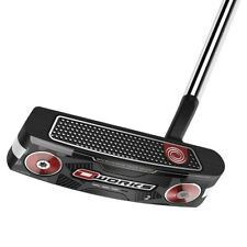 "New Odyssey O-Works Versa #2 35"" Putter Superstroke 2.0 Grip 35 inch # 2"