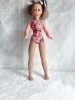 Vêtement de poupée compatible  Cathy Cathie Bella Gégé dolly,