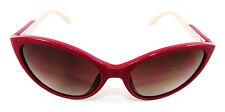 Damen Sonnenbrille CALVIN KLEIN Platinum