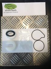 BMW 5 7 Series F01 F02 F04 F07 GT F11 Air suspension compressor piston seal kit