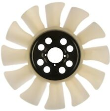 Engine Cooling Fan Blade fits 1995-2008 Ford Ranger  DORMAN OE SOLUTIONS