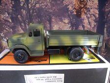 1/43 USSR Arsenal ZIL 4331 russian military truck
