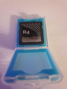 R4 Revolution - Nintendo DS