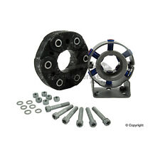 One New European Parts Solution Drive Shaft Center Support 95542102015EPS