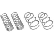 WHITELINE FORD FOCUS LW MK 3 EXCL ST LOWERING COIL SPRINGS 30mm LOW Front & Rear
