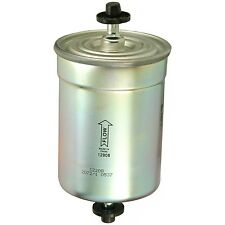 FRAM G3829 Fuel Filter FREE SHIPPING!