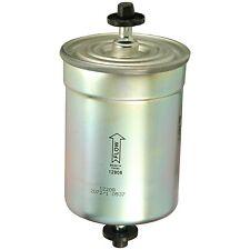 Fram G3829 Fuel Filter