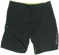 Billabong Men's Swimwear