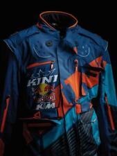 OEM BRAND NEW KTM KINI-RB COMPETITION JACKET 2020 3KI200004402 SIZE S