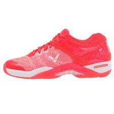 VICTOR S81F Q INDOOR 35-41 NEUF 160€ badminton squash p9500 610 710 730 920 a501