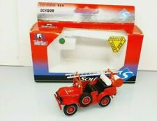Camions miniatures 1:50 Dodge