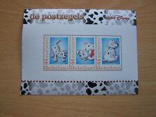 Persoonlijke Postzegels Walt Disey