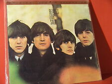 "MFSL 1-104 THE BEATLES "" BEATLES FOR SALE ""(JAPANPRESSING-SERIES/FACTORY SEALED)"