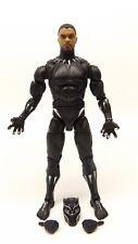 """Marvel Legends 6"""" Okoye BAF Wave Black Panther T'Challa Loose Complete"""
