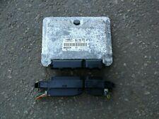 Stecker für Motorsteuergerät  VW / Audi / Seat / Skoda 1,8l / 125PS AGN etc.