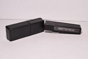 BLIK Rangefinder for Smena and other Cameras
