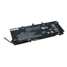BATTERIE POUR  HP EliteBook Folio 1040 G2  11.1V 42WH