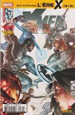 X-MEN EXTRA N° 89 Marvel France Comics panini