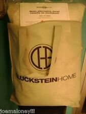GLUCKSTEIN HOME DUVET COMFORTER DOWN ALTERNATIVE TWIN
