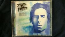 LIDELL JAMIE - MULTIPLY. CD